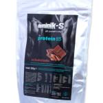 Eiweißshake Protein85 Schokolade 500g Beutel