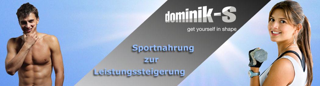 sportnahrung-zum-erreichen-der-trainingsziele
