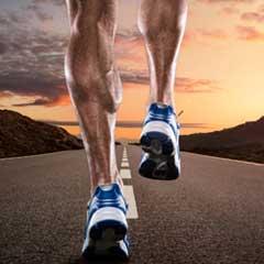 Trainingsziele Ausdauer verbessern