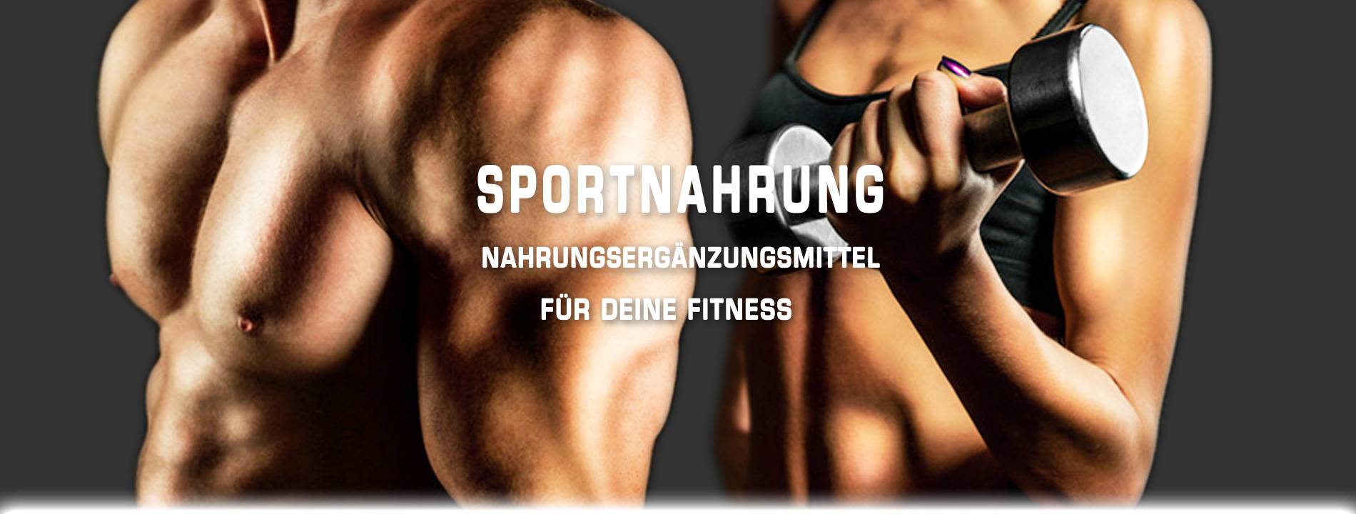 Fitness, Wellness, Gesundheit by Dominiks